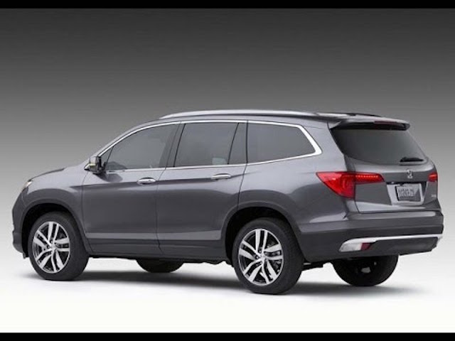 2017-honda-pilot-release-and-redesign